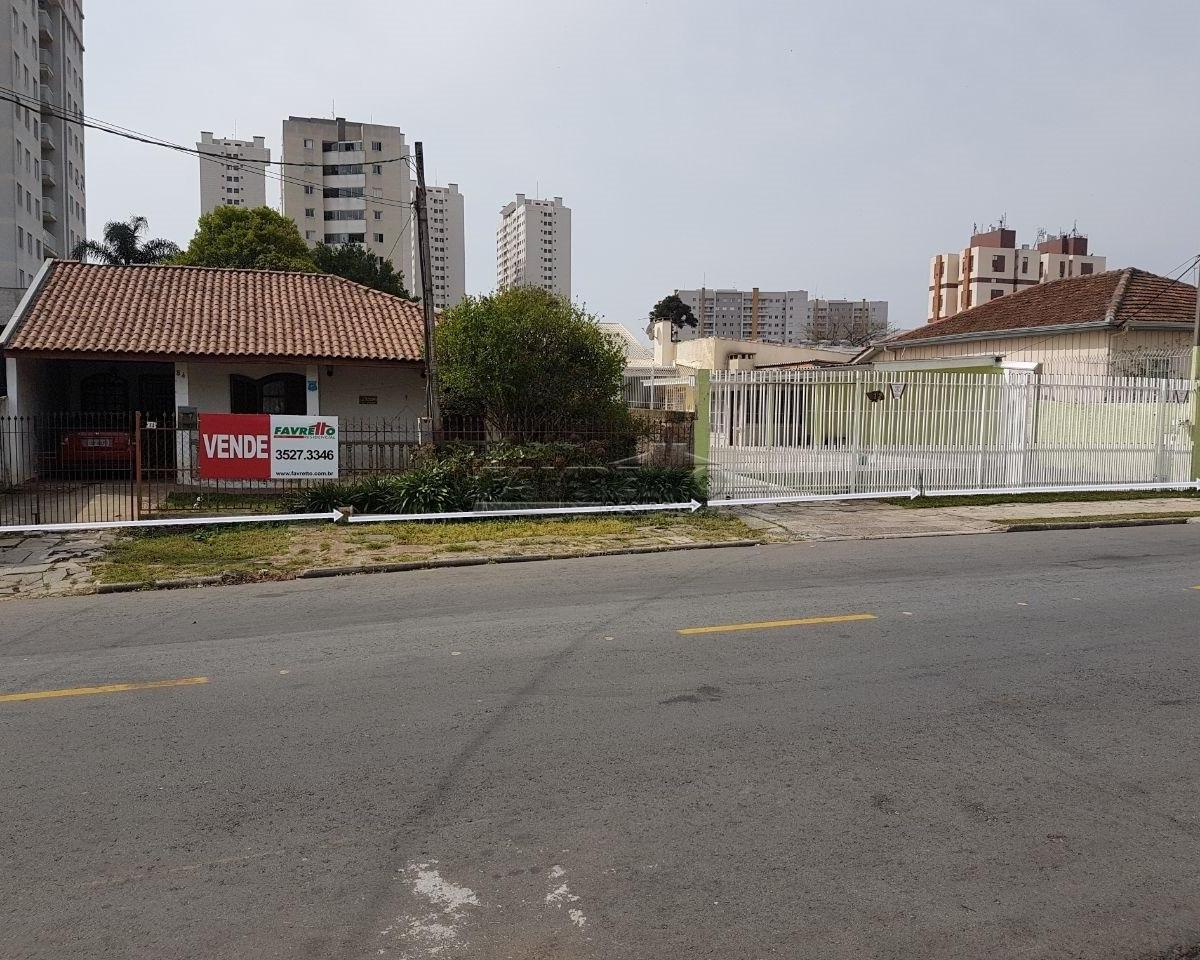 http://www.infocenterhost2.com.br/crm/fotosimovel/284867/83928591-terreno-curitiba-capao-raso.jpg