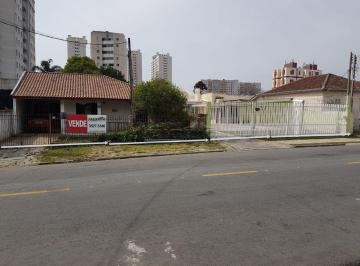 Terreno - Capão Raso