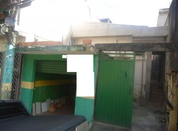 Terreno de 0 quartos, Guarulhos
