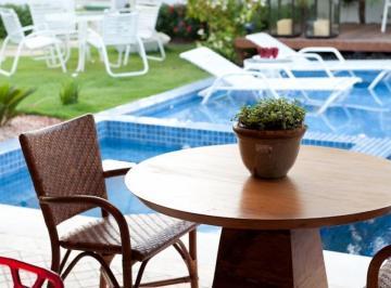 casa-de-alto-luxo-FLV0002-1504117883-1.jpg
