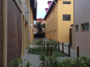 apartamento-com-living-AND0037-1503319914-1.jpg