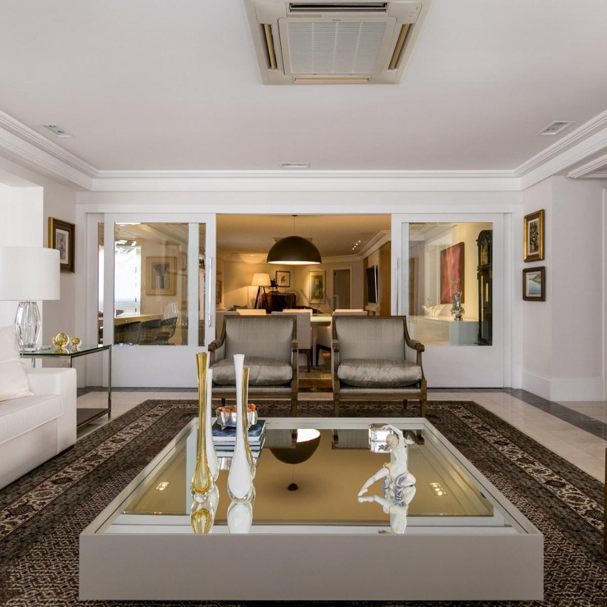 http://www.infocenterhost2.com.br/crm/fotosimovel/284951/84044384-apartamento-curitiba-ecoville.jpg
