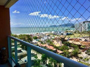 Apartamento para locação de temporada e estudante, Itajaí.