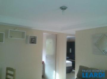 venda-2-dormitorios-cooperativa-sao-bernardo-do-campo-1-2378842.jpg