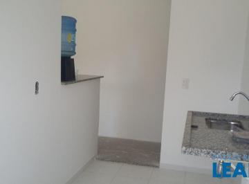 venda-2-dormitorios-santa-terezinha-sao-bernardo-do-campo-1-2048987.jpg