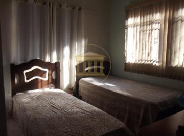 Casa de 3 quartos, Lorena