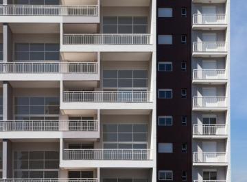 Imóveis com mais de 4 Vagas à venda na Vila Sônia, São Paulo com Vídeos -  Imovelweb b17fa601dc
