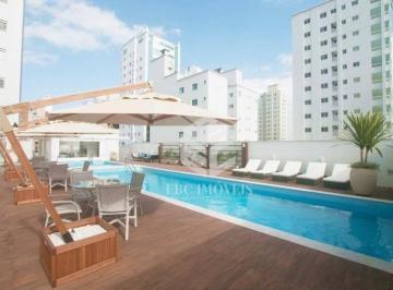 Apartamentos com Campo de golfe à venda no Centro 5e0115c1e9a17