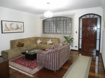Casa à venda - em Osvaldo Cruz