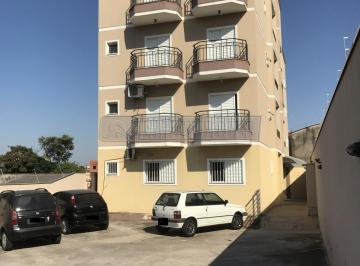 sorocaba-apartamentos-apto-padrao-vila-almeida-15-09-2017_15-31-53-0.jpg