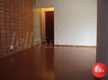 Apartamento à venda - em Moema