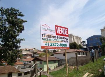 http://www.infocenterhost2.com.br/crm/fotosimovel/286247/108334441-terreno-loteamento-curitiba-lindoia.jpg