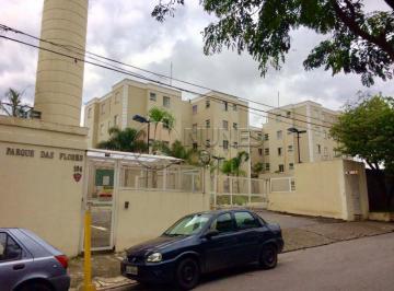 2017/52242/osasco-apartamento-apartamento-recanto-das-rosas-07-08-2017_11-18-53-0.jpg
