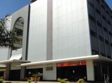 Comercial , Cruzeiro