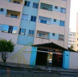 Apartamento de 2 quartos, Vila Velha
