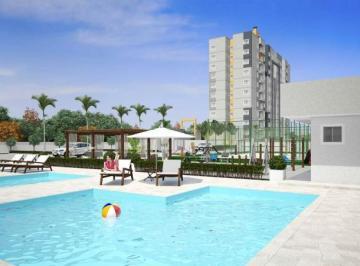 Apartamento com 2 dorms em Balneário Piçarras -