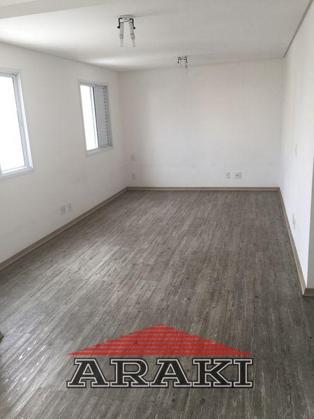 Apartamento para aluguel - em Jardim Celeste