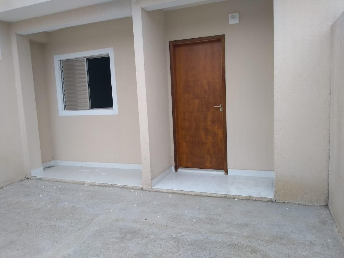Casa de 2 quartos, Guarujá