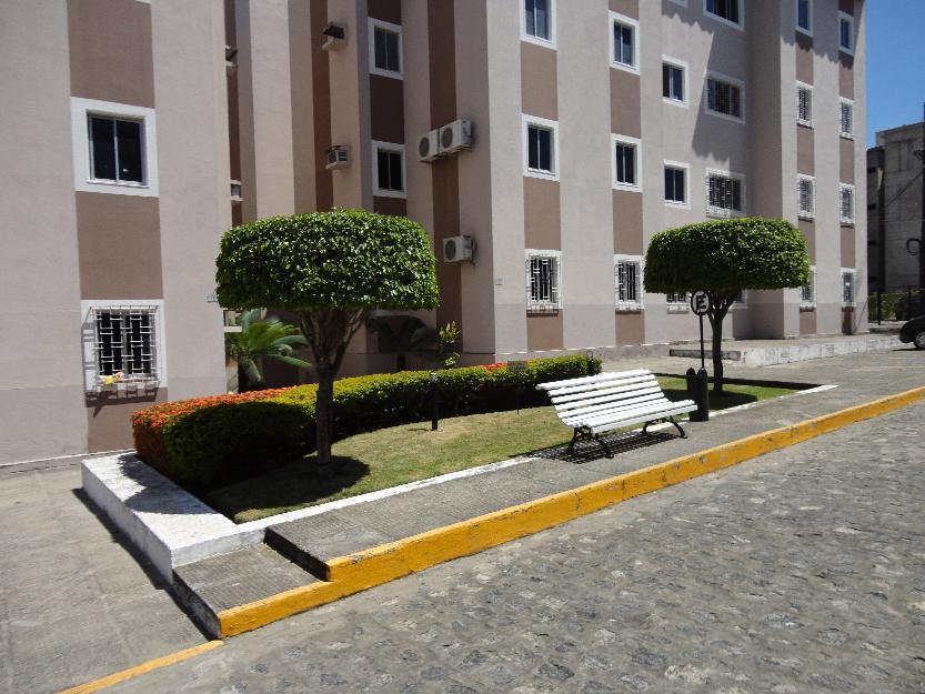 Apartamento de 0 quartos, Maceió