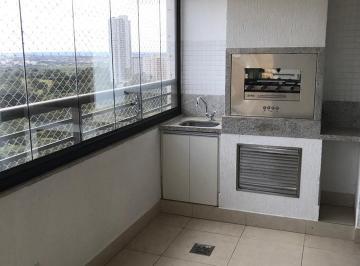 Apartamento · 183m² · 4 Quartos · 3 Vagas
