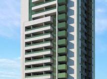 image- Águas Claras - 01 E 02 Quartos - Smart Residence Service
