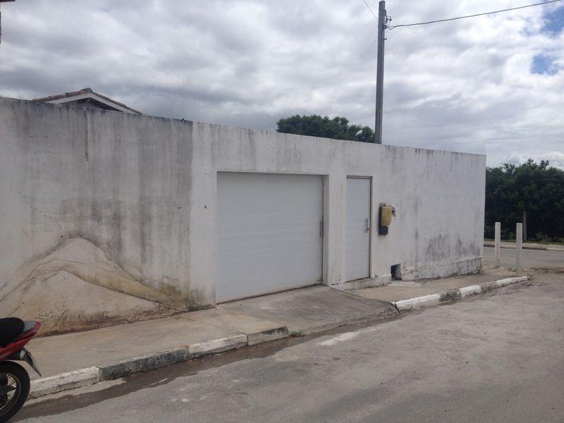 Imóvel Casa PARA VENDA E ALUGUEL, Mangalô, Alagoin