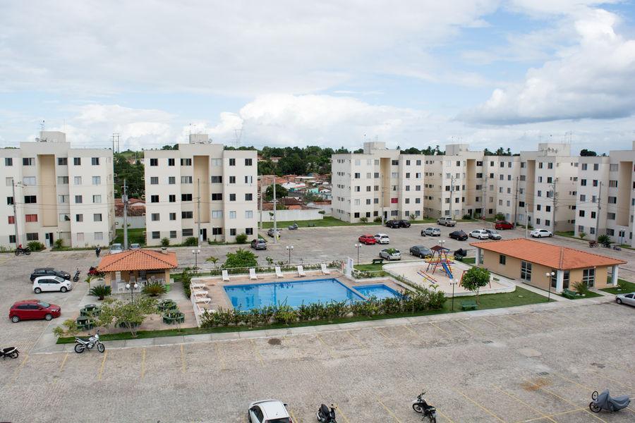 Apartamento À VENDA, Alagoinhas Velha, Alagoinhas,
