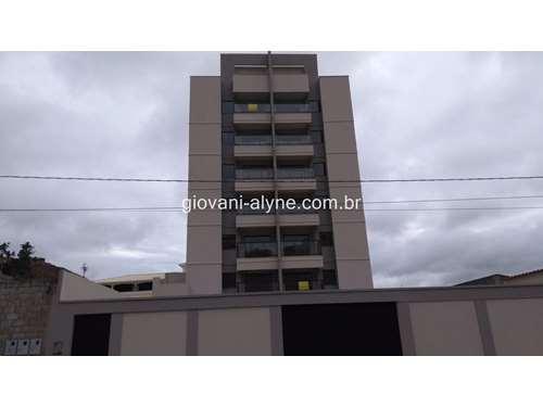 Apartamento 2 quarto(s) para Aluguel no bairro Benfica em Juiz de Fora - MG