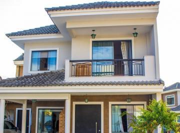 Casa à venda - em Freguesia (Jacarepaguá)