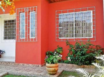 Casa de 2 quartos, Campo Largo