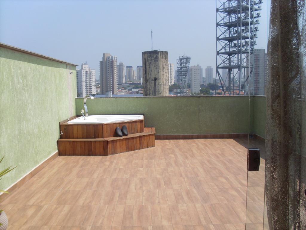 fc87196a99496 Apartamento à venda com 2 Quartos, Vila América, Santo André - R ...