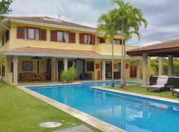 ampla-casa-em-condominio-PIE0006-1506518937-10.jpg