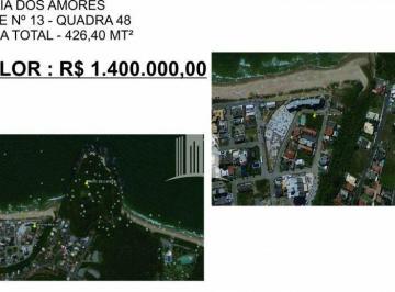 Terreno de 0 quartos, Balneário Camboriú