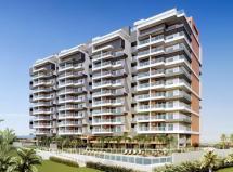 image- Invista na Riviera - Oportunidades