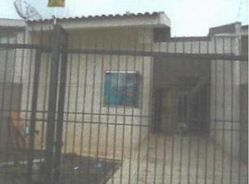 Casa de 3 quartos, Umuarama