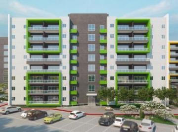 Apartamento à venda - em Amador
