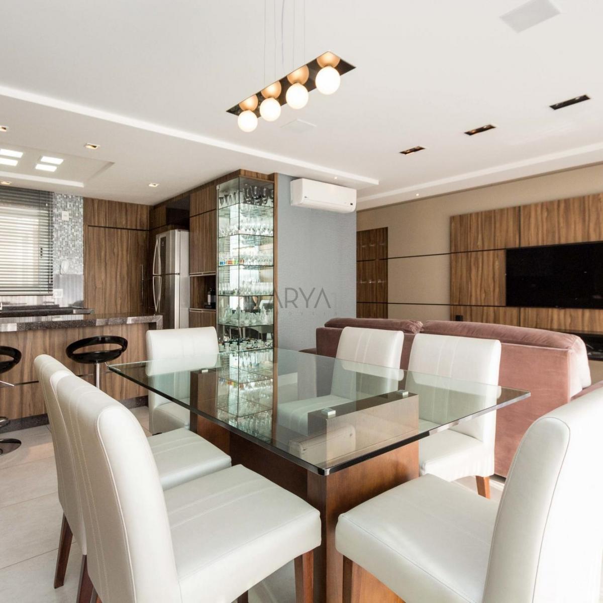 http://www.infocenterhost2.com.br/crm/fotosimovel/290965/89595945-apartamento-curitiba-cristo-rei.jpg