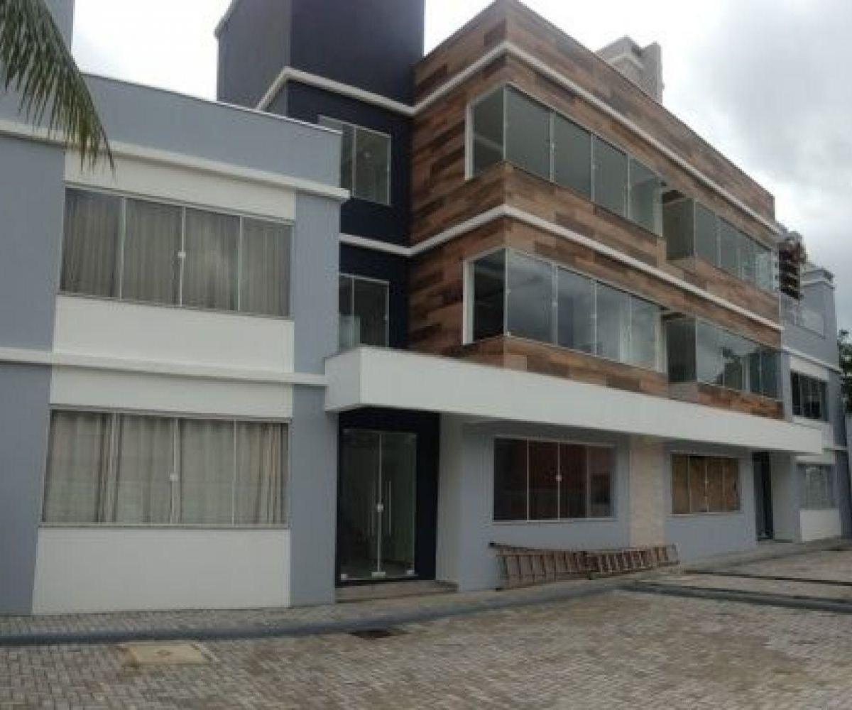 Apartamento de 2 quartos, Balneário Piçarras