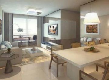Apartamento à venda - em Papicu