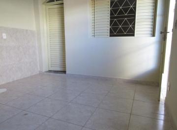 Casa de 1 quarto, Cruzeiro