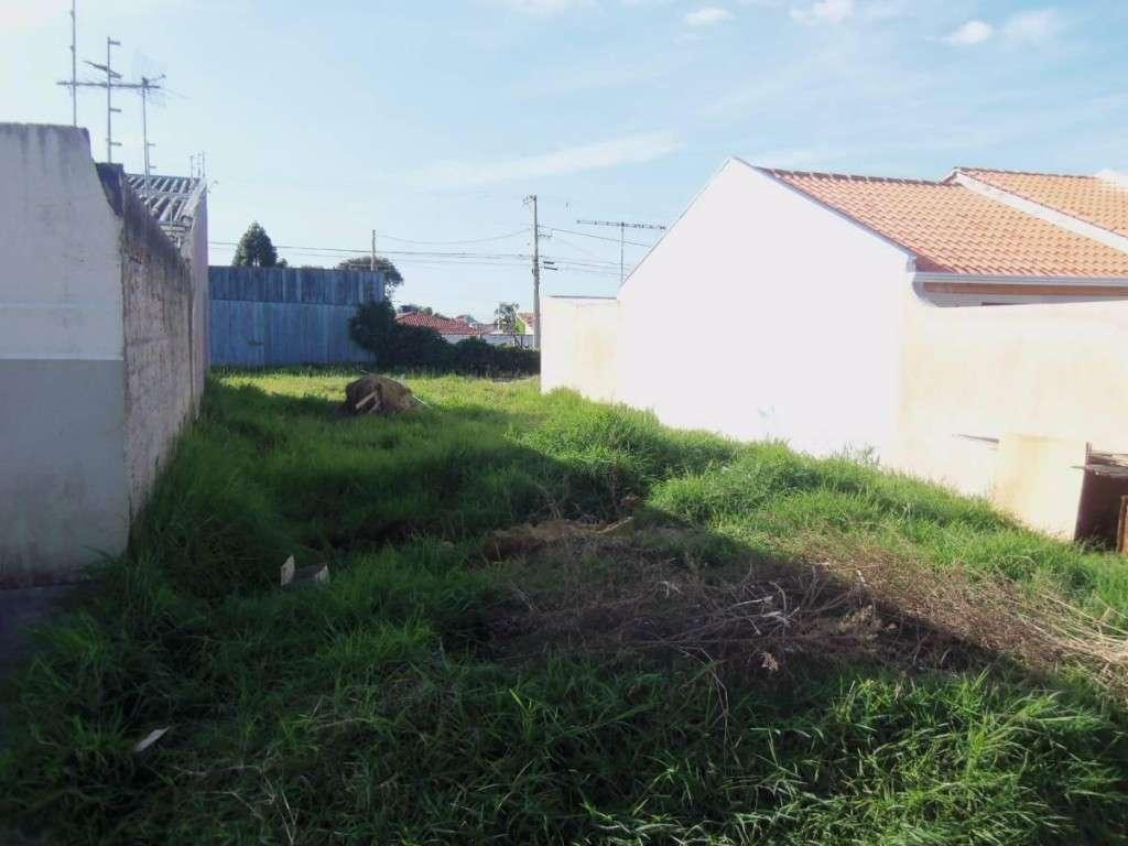 Terrenos próximo ao Pineville