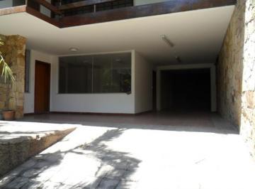 Casa de 9 quartos, Belo Horizonte