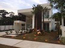 Casa Riviera de São Lourenço - Módulo 24
