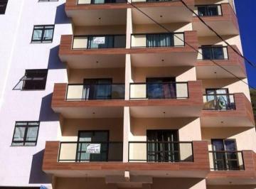 Apartamento à venda - em São Mateus