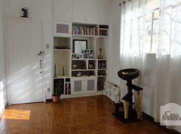 Apartamento 3 quartos no Cruzeiro à venda - cod: 211900