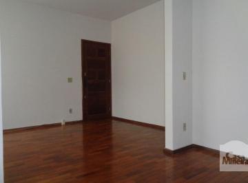 Apartamento 3 quartos no Luxemburgo à venda - cod: 212709
