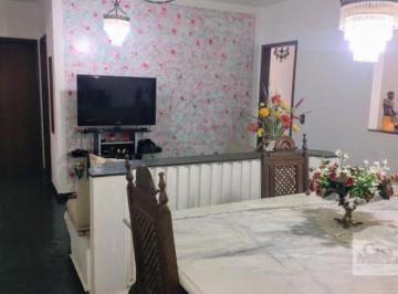 Apartamento 4 quartos no Cidade Jardim à venda - cod: 114312