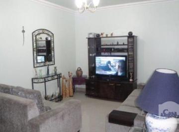 Apartamento 3 quartos no Gutierrez à venda - cod: 111877