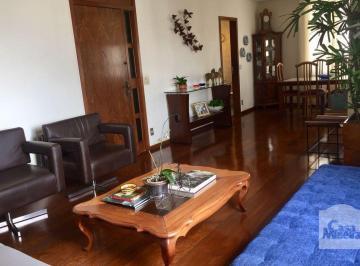 Apartamento 4 quartos no Gutierrez à venda - cod: 111607