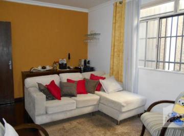 Apartamento 3 quartos no São Pedro à venda - cod: 111478